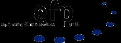 Logo-Dots Kopie