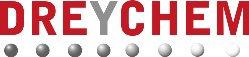 dreychem logo