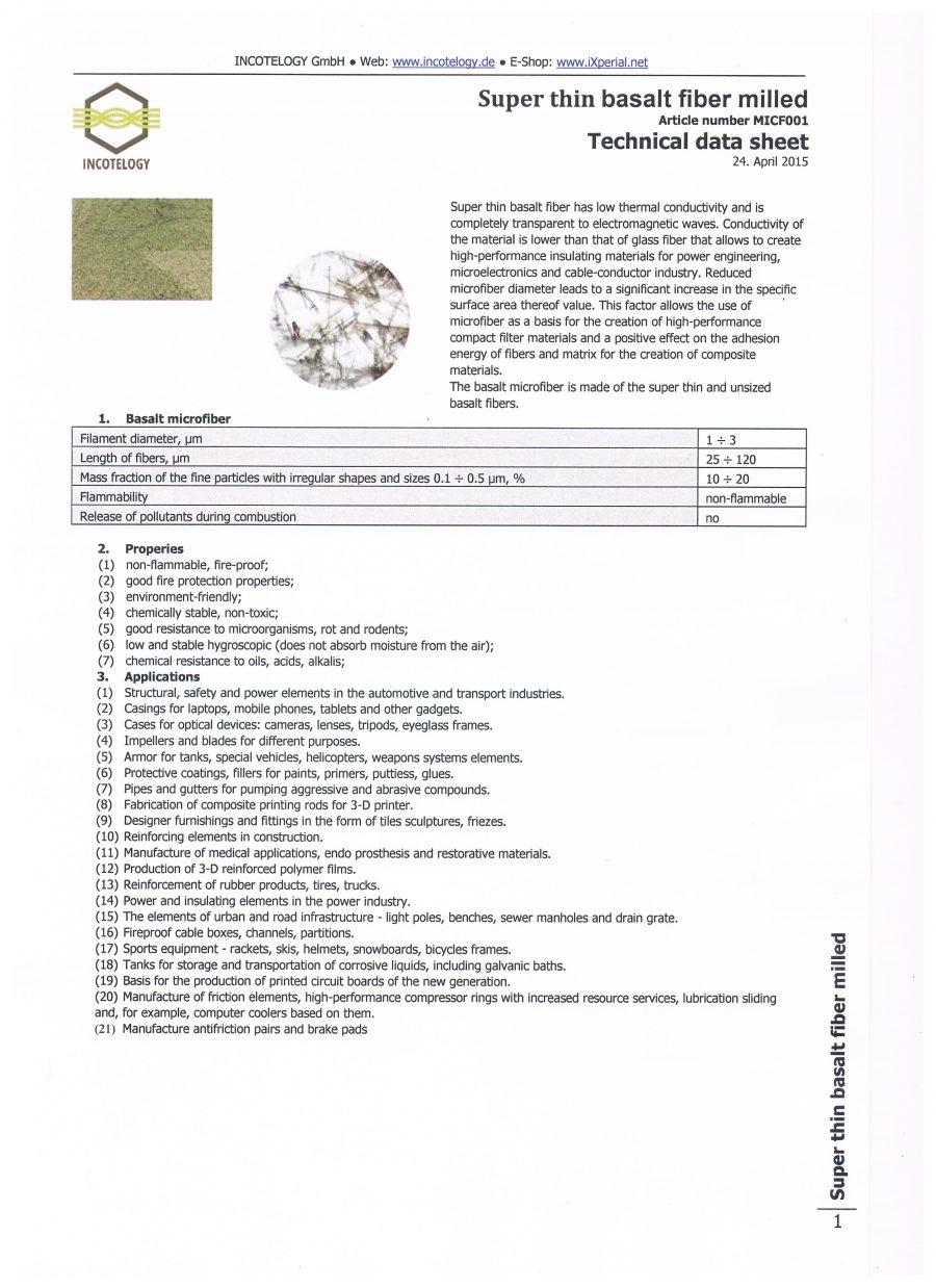 micro-basalt-faser-englisch-01