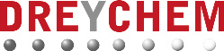 dreychem-logo
