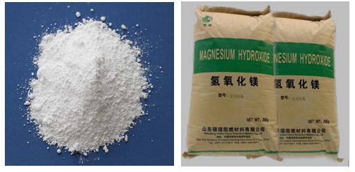 magnesium-powder-bags